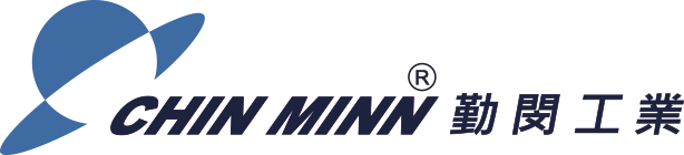 Chin Minn Industries Co., Ltd.